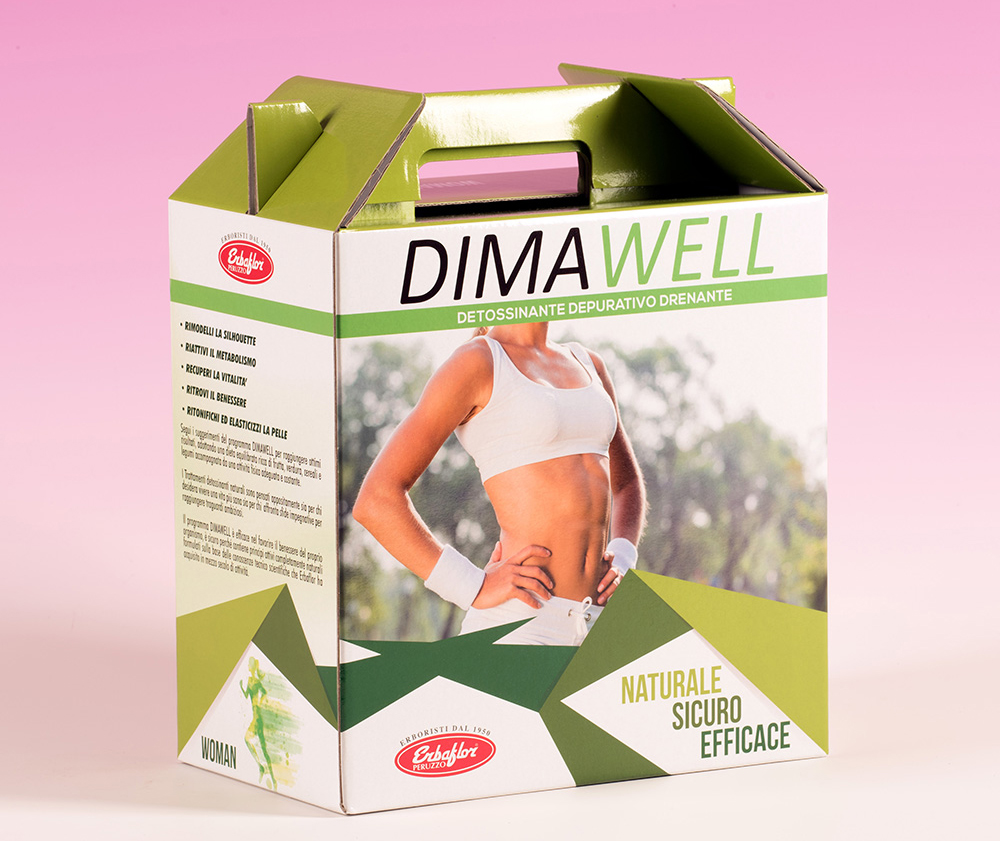 dimawell
