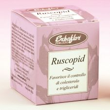 lineadepurativi/big/ruscopid